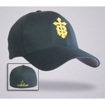 IHS Flexfit Ball Cap