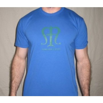Marian Monogram Limited Edition T-shirt