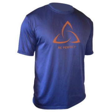 Triquetra Dry Fit Performance T-shirt