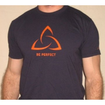 Triquetra Limited Edition T-shirt