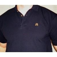Alpha Omega Polo Shirt