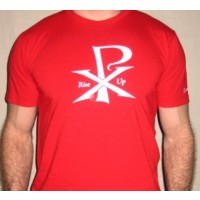 Chi Rho Limited Edition T-shirt