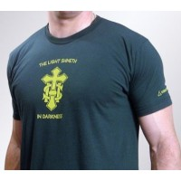 IHS Limited Edition T-shirt