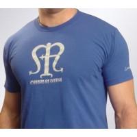 Marian Monogram T-shirt