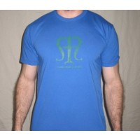 Marian Monogram Limited Edition T-shirt
