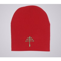 Maronite Knit Beanie