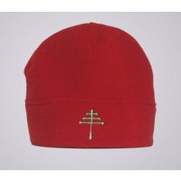 Maronite Fleece Beanie