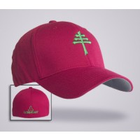 Maronite Flexfit Ball Cap